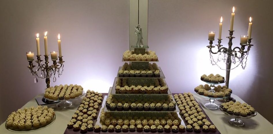 edmonton-wedding-cupcakes